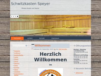 Easy fit GmbH