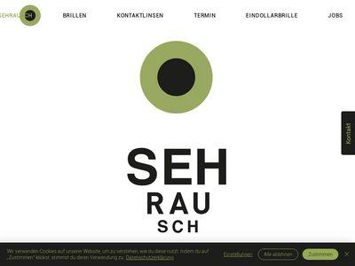 SehRausch Optik GmbH