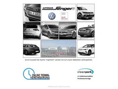Autohaus Senger GmbH