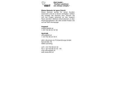 Seraps Hairstudio DIVA