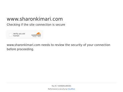 Heart of Africa Wellness Studio