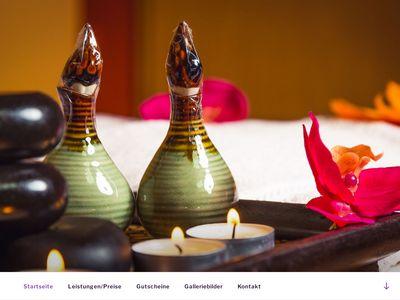 Siam-Wellness-Center