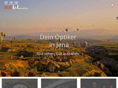 Sicht-Bar GmbH
