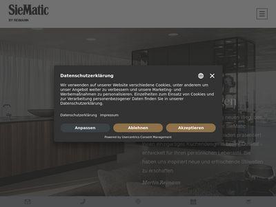 Küchen Atelier No. 10 GmbH