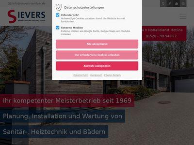 K.-O. Sievers GmbH