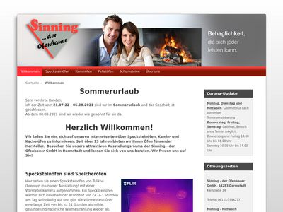 Sinning GmbH