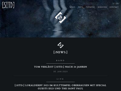 AR Webdesign