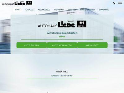 Fahrzeughaus Beyerlein GmbH