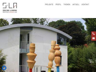 Sökeland & Leimbrink Architekten