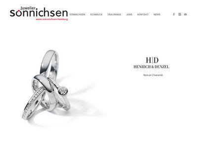 Juwelier Sönnichsen