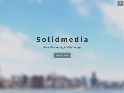 Solidmedia - Webdesign & Webmarketing