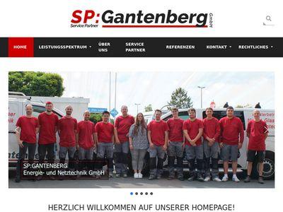 D2-Shop Rüsselsheim