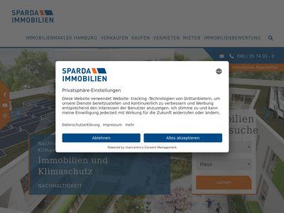 Hamburg-immobilien-makler