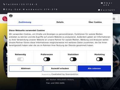 B. Sperling & Sohn GmbH