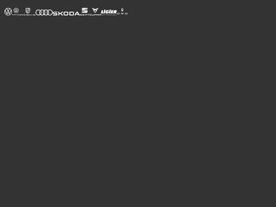 Spindler Kitzingen | Volkswagen