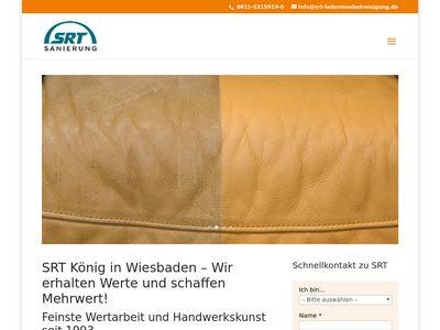SRT König GmbH