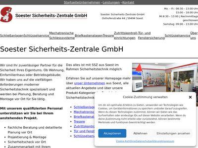 Konrad Sicherheit GmbH