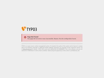 Kath. Kindergarten St. Markus