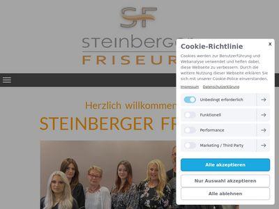 Steinberger Werthmann