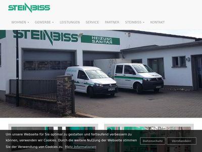H. Steinbiss GmbH & Co. KG