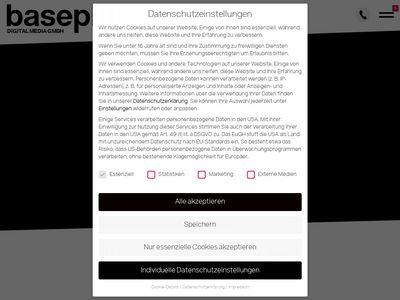 STILKLIX - Agentur für Print- und Webdesign