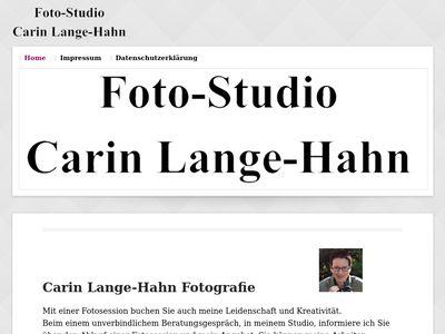 Fotostudio C.Lange-Hahn