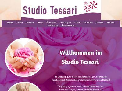 Studio Tessari