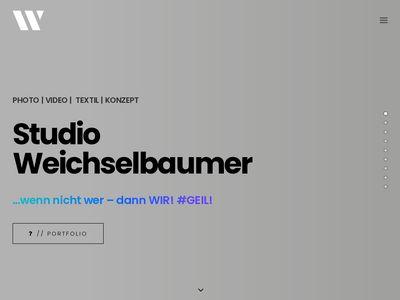 Studio Weichselbaumer