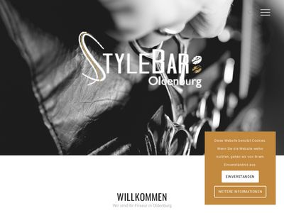StyleBar Oldenburg