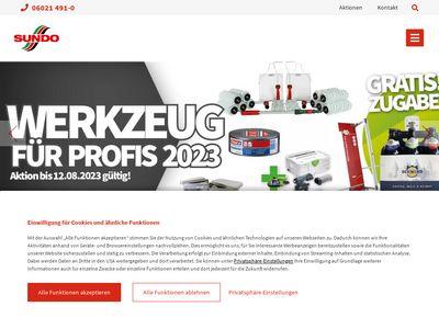 Schmitt & Orschler GmbH
