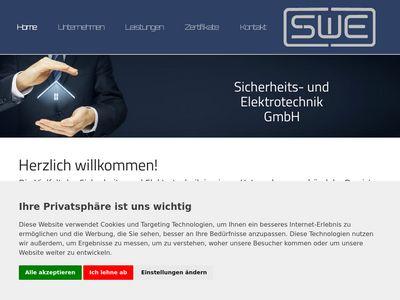 Arndt Sicherheit und Service GmbH & Co. KG