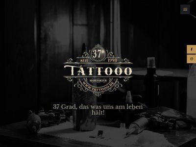 Carlo's Tattooo, Kunst & Kommerz