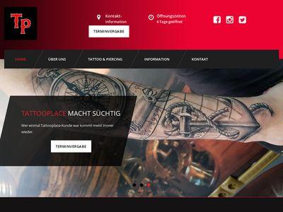 Tattooplace