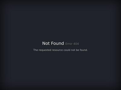 Raumausstatter Rimsberger