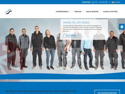 Funke Bremen GmbH