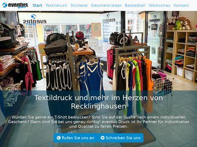 Bestseller Retail Textil GmbH