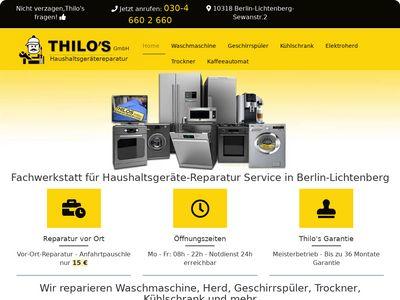 Thilos GmbH