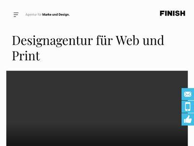 Webdesign Oberhavel