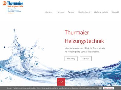 Thurmaier Heizungstechnik