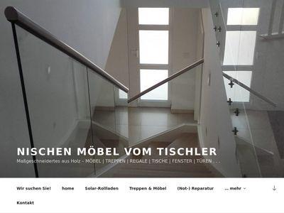 Fenster & Türen Service Vetter GmbH