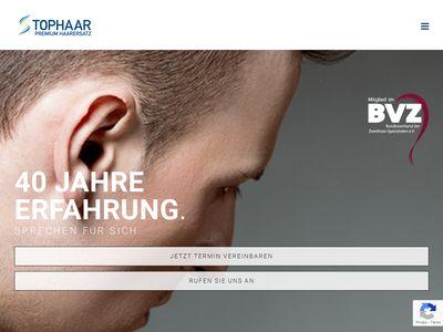 Haarhaus Grafenhof Inh. Martina Dirkschneider