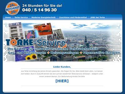 Torke GmbH & Co. KG