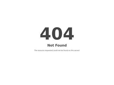 Autohaus Muermann