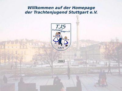 L. Hagelstein Raumausstattung