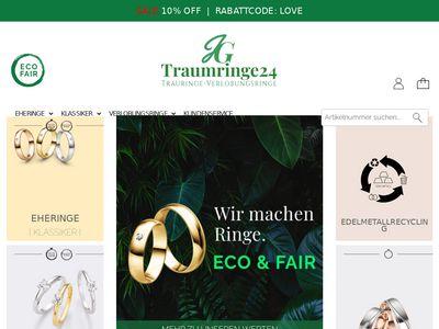 Online-Juwelier.de