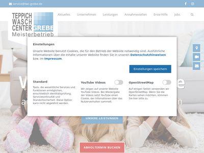 Concept Textil-Reinigung GmbH