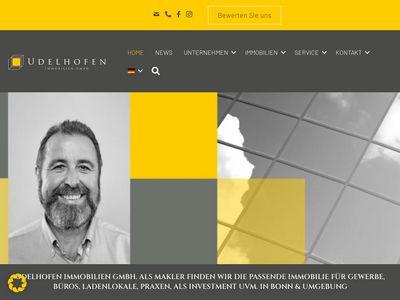 Udelhofen Immobilien GmbH
