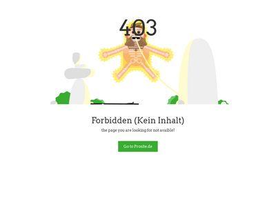 Christian Klein Uhrmachermeister