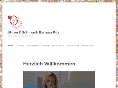 Lorenz-Pitz Inh. Barbara Bautz