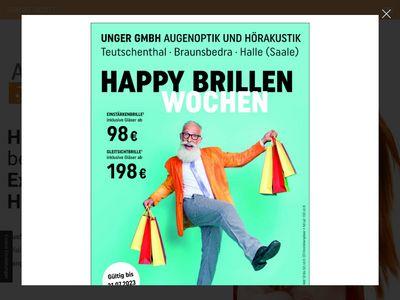 Rickelt und Unger GmbH